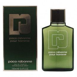 Parfum Homme Paco Rabanne...