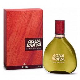 Parfum Homme Agua Brava...