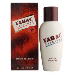 Parfum Homme Tabac Tabac EDC