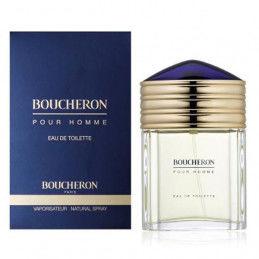 Parfum Homme Boucheron...
