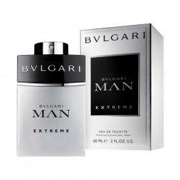 Parfum Homme Bvlgari Man...