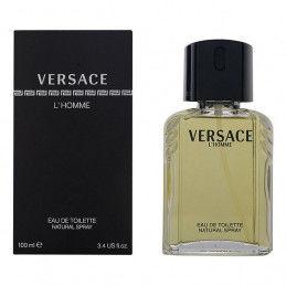 Parfum Homme Versace...