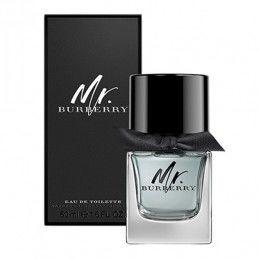 Parfum Homme Mr Burberry...
