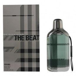 Parfum Homme The Beat...