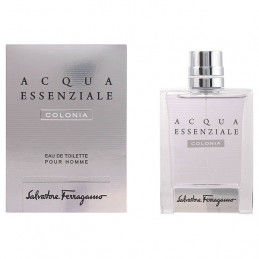 Parfum Homme Acqua...