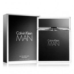 Parfum Homme Man Calvin...