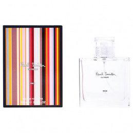 Parfum Homme Extreme Paul...
