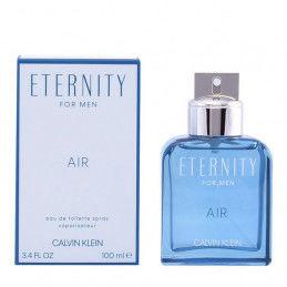 Parfum Homme Eternity For...