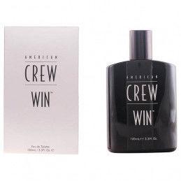 Parfum Homme Win American...