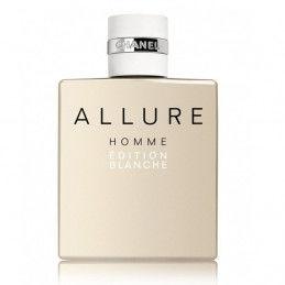 Parfum Homme Allure Homme...