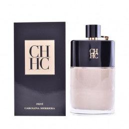 Parfum Homme Ch Men Privé...