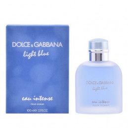 Parfum Homme Light Blue Eau...
