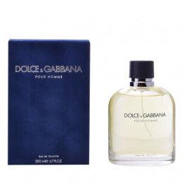 Parfum Homme Pour Homme...