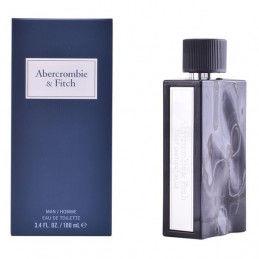 Parfum Homme First Instinct...