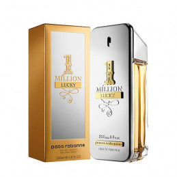 Parfum Homme 1 Million...