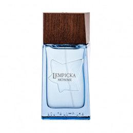 Parfum Homme Lempicka Homme...