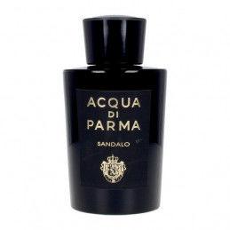 Parfum Homme Acqua Di Parma...