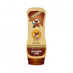 Lotion Solaire Instant...