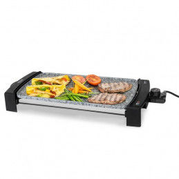 Grill Cecotec Rock and...