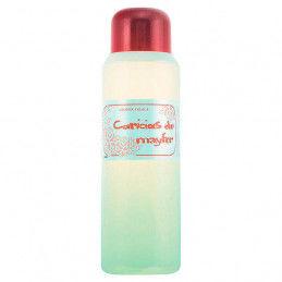 Parfum Unisexe Caricias De...