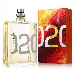 Parfum Unisexe Escentric 02...
