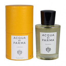 Parfum Unisexe Acqua Di...