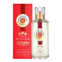 Parfum Unisexe Jean-marie...