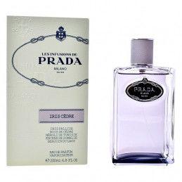 Parfum Unisexe Infusion...