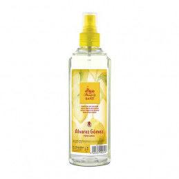 Parfum Unisexe Original Alvarez Gomez EDC (300 ml)