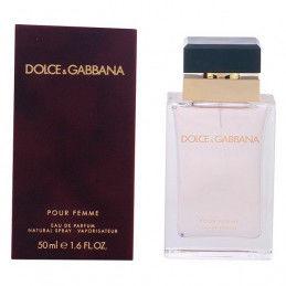 Parfum Femme Dolce &...