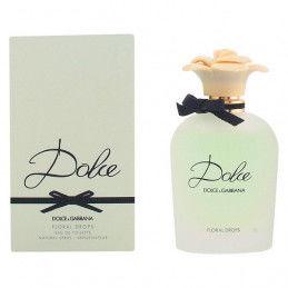 Parfum Femme Dolce Floral...