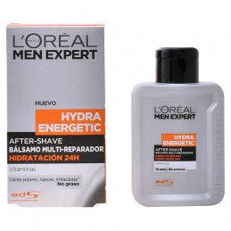 After Shave Men Expert...