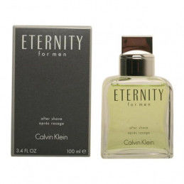 After Shave Eternity Men...