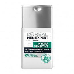Baume aftershave Men Expert...