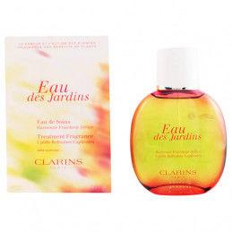 Parfum Femme Eau Des Jardi...