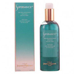 Gel douche Superminc Jeanne...