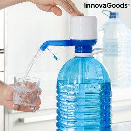 Distributeur d'eau pour...