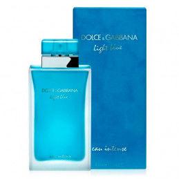 Parfum Femme Light Blue...