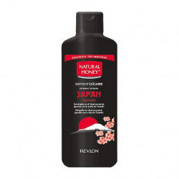 Gel de douche Japan Secrets...