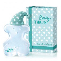 Parfum pour enfant Baby...