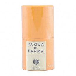 Parfum Femme Magnolia...