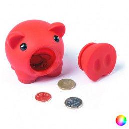 Tirelire Little Pig 144615