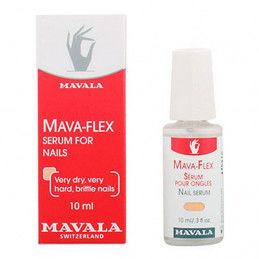 Traitement pour ongles Mava...