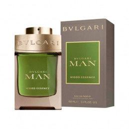 Parfum Homme Wood Essence...