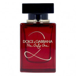 Parfum Femme The Only One 2...