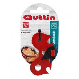Ouvre-boîte Quttin