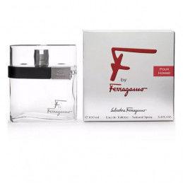 Parfum Homme F Pour Homme...