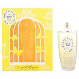 Parfum Unisexe Locura De...
