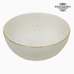 Bol Porcelaine - Collection...