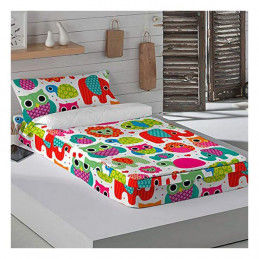 Couette Icehome Jungelen...